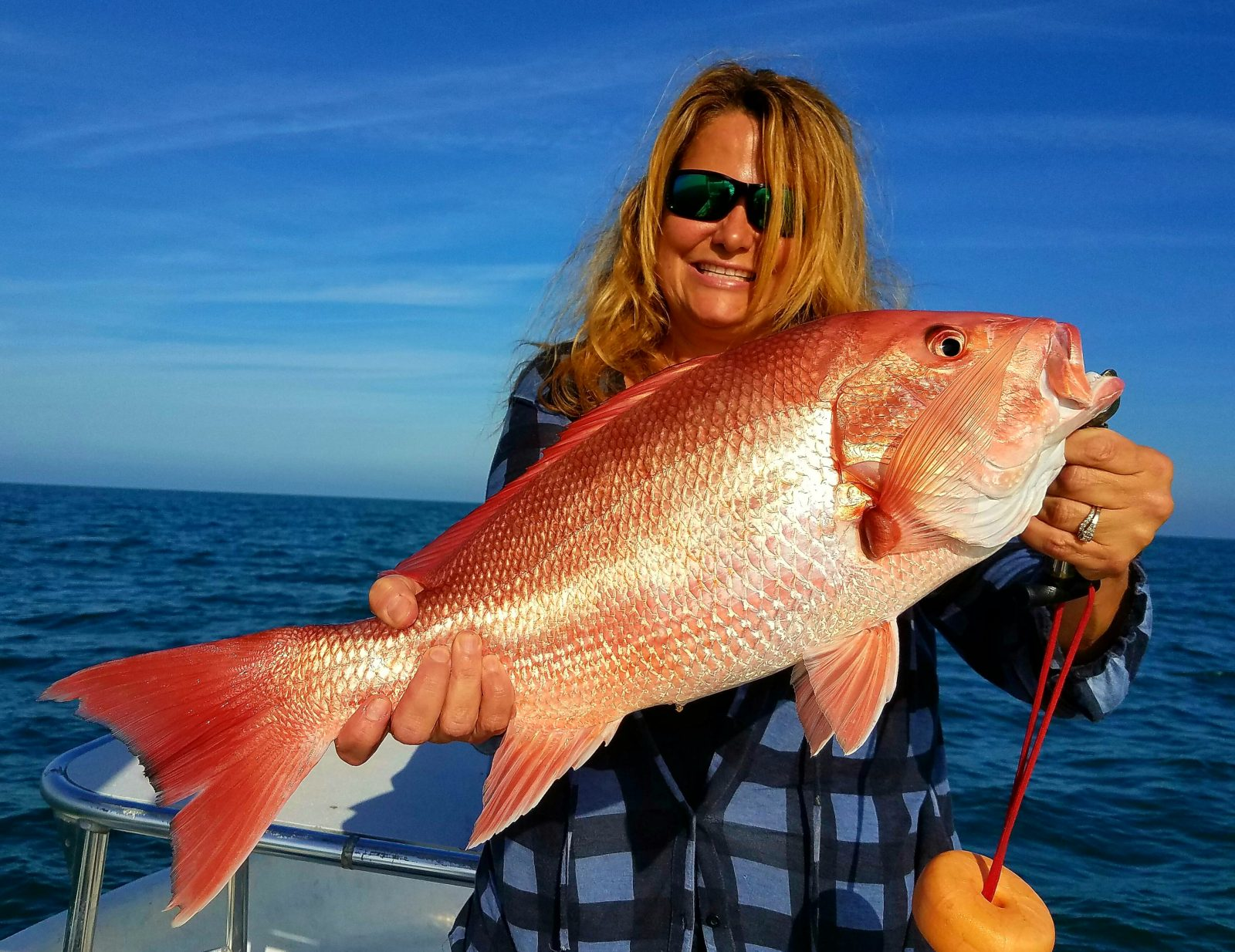 Daytona Beach Fl fishing charters